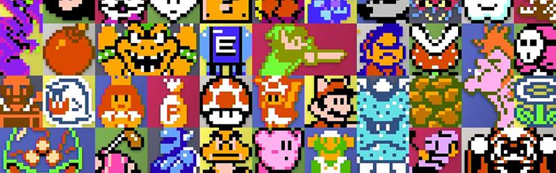 articulo-novedades-noviembre-2014-videojuegos (10)
