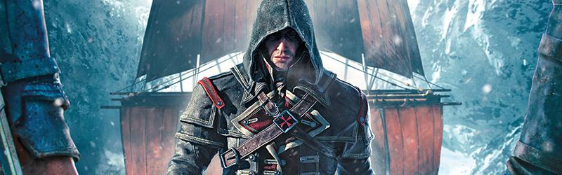 articulo-novedades-noviembre-2014-videojuegos (12)