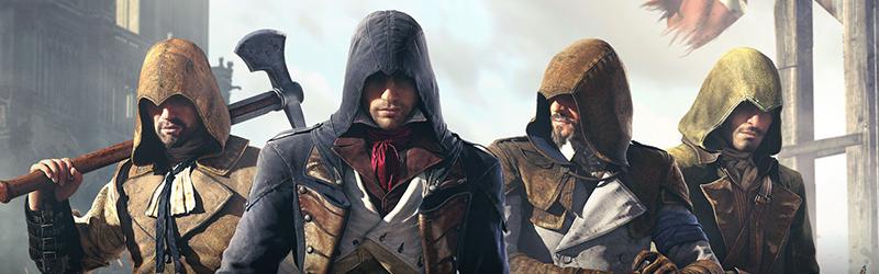 articulo-novedades-noviembre-2014-videojuegos (13)
