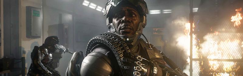 articulo-novedades-noviembre-2014-videojuegos (2)