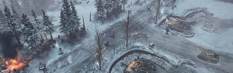 articulo-novedades-noviembre-2014-videojuegos (20)