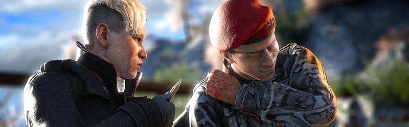 articulo-novedades-noviembre-2014-videojuegos (22)