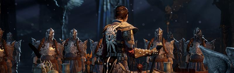 articulo-novedades-noviembre-2014-videojuegos (25)