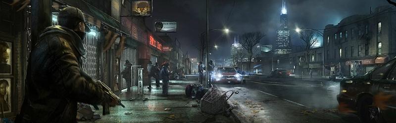 articulo-novedades-noviembre-2014-videojuegos (26)