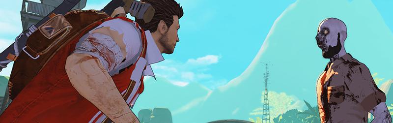 articulo-novedades-noviembre-2014-videojuegos (27)