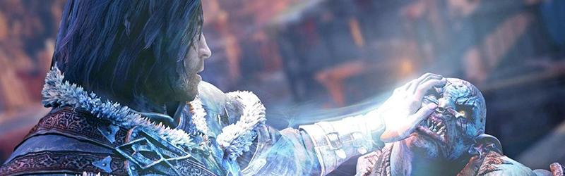 articulo-novedades-noviembre-2014-videojuegos (30)