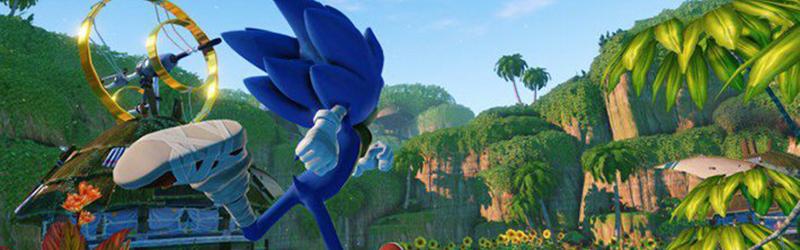 articulo-novedades-noviembre-2014-videojuegos (32)