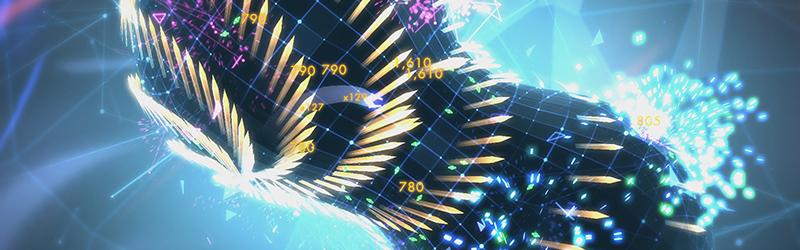 articulo-novedades-noviembre-2014-videojuegos (34)