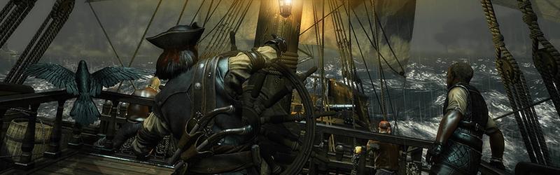 articulo-novedades-noviembre-2014-videojuegos (36)