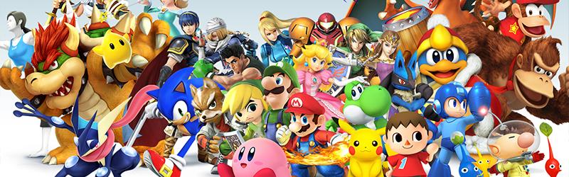 articulo-novedades-noviembre-2014-videojuegos (39)