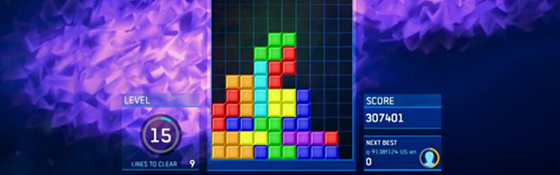 articulo-novedades-noviembre-2014-videojuegos (40)