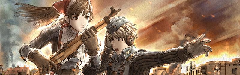 articulo-novedades-noviembre-2014-videojuegos (41)
