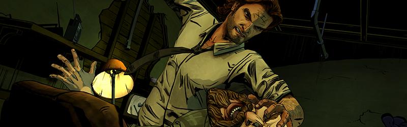 articulo-novedades-noviembre-2014-videojuegos (6)