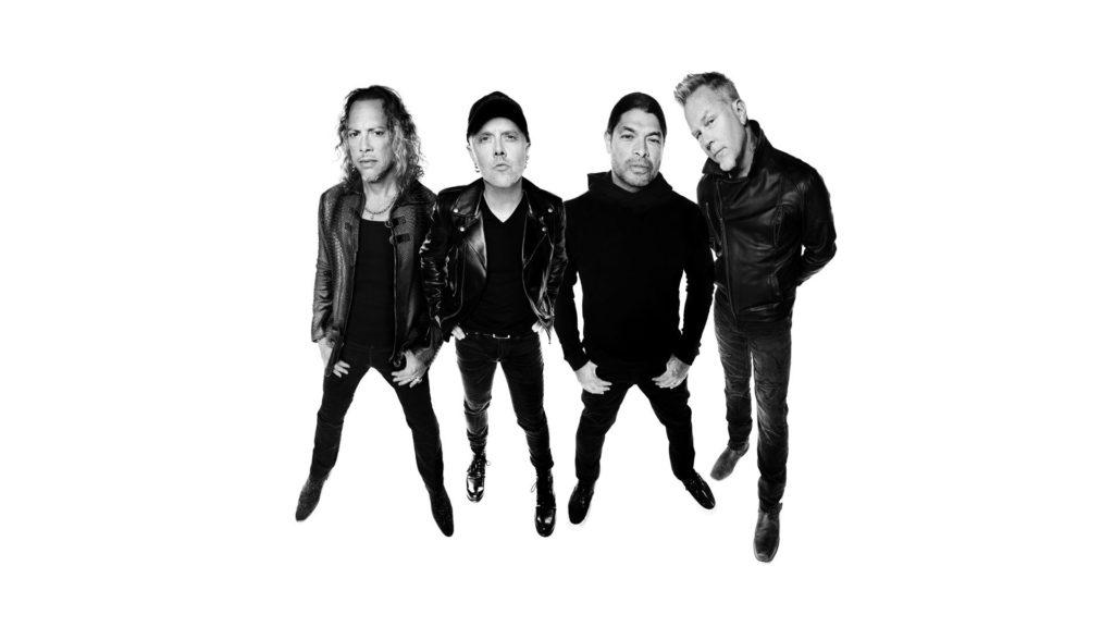 cabecera-noticias-musica-nuevo-disco-metallica