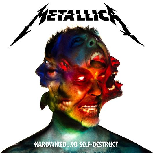 imagen-noticias-musica-nuevo-disco-metallica-portada