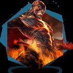 noticias-anuncio-gamergy1