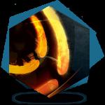 noticias-anuncio-gamergy2